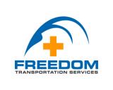 https://www.logocontest.com/public/logoimage/1572325020freedom2.png