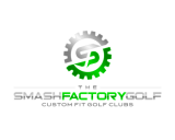 https://www.logocontest.com/public/logoimage/1572369474gear-21.png
