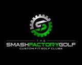 https://www.logocontest.com/public/logoimage/1572369474gear-22.png