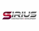https://www.logocontest.com/public/logoimage/1572378510037-sirius.pngdsgtryt.png