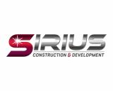 https://www.logocontest.com/public/logoimage/1572378510037-sirius.pnghgf5.png