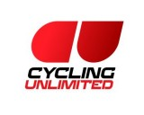 https://www.logocontest.com/public/logoimage/1572381753Cycling Unlimited 01.jpg