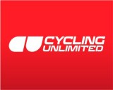 https://www.logocontest.com/public/logoimage/1572381753Cycling Unlimited 03.jpg