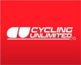 https://www.logocontest.com/public/logoimage/1572382181Cycling Unlimited 05.jpg