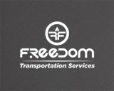 https://www.logocontest.com/public/logoimage/1572395316FREEDOM-IV28.jpg