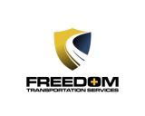 https://www.logocontest.com/public/logoimage/1572403183road-39.png