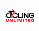 https://www.logocontest.com/public/logoimage/1572412158Cycling5.png