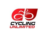 https://www.logocontest.com/public/logoimage/1572448475Cycling Unlimited 07.jpg