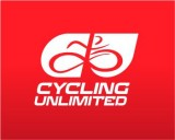 https://www.logocontest.com/public/logoimage/1572448475Cycling Unlimited 08.jpg