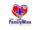 https://www.logocontest.com/public/logoimage/1572450452the family wins4.png