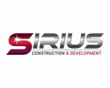 https://www.logocontest.com/public/logoimage/1572453020037-sirius.pngdftry56.png
