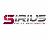 https://www.logocontest.com/public/logoimage/1572453020037-sirius.pngfdghjy.png