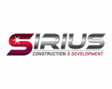 https://www.logocontest.com/public/logoimage/1572453020037-sirius.pngsa4.png