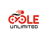 https://www.logocontest.com/public/logoimage/1572457194048-Cycling Unlimited.png2.png