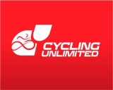 https://www.logocontest.com/public/logoimage/1572463772Cycling Unlimited 14.jpg