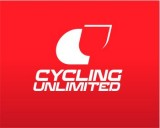 https://www.logocontest.com/public/logoimage/1572463772Cycling Unlimited 15.jpg