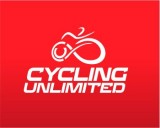 https://www.logocontest.com/public/logoimage/1572464692Cycling Unlimited 23.jpg