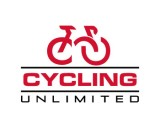 https://www.logocontest.com/public/logoimage/1572467985cycling-unlimited1.jpg