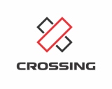 https://www.logocontest.com/public/logoimage/1572495222Crossing3.png