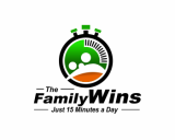 https://www.logocontest.com/public/logoimage/1572505352The Family Wins1.png