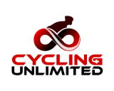 https://www.logocontest.com/public/logoimage/1572515987cycling_2.png