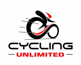 https://www.logocontest.com/public/logoimage/1572522528Cycling10.png