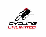 https://www.logocontest.com/public/logoimage/1572525850Cycling11.png