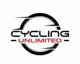 https://www.logocontest.com/public/logoimage/1572527920Cycling12.png