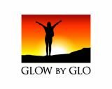 https://www.logocontest.com/public/logoimage/1572531781Glow1.png