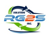 https://www.logocontest.com/public/logoimage/1572558594Solution RG2S Inc_01.jpg