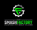 https://www.logocontest.com/public/logoimage/15725636801.png
