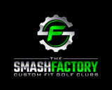 https://www.logocontest.com/public/logoimage/15725637363.png