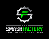 https://www.logocontest.com/public/logoimage/15725637594.png