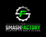 https://www.logocontest.com/public/logoimage/15725638036.png