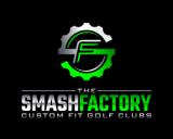 https://www.logocontest.com/public/logoimage/15725642997.png