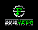 https://www.logocontest.com/public/logoimage/15725648378.png