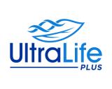 https://www.logocontest.com/public/logoimage/1572572281UltraLife2.png