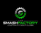 https://www.logocontest.com/public/logoimage/1572576571gear-27.png