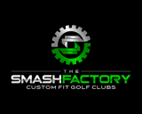 https://www.logocontest.com/public/logoimage/1572595456gear-28.png
