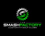 https://www.logocontest.com/public/logoimage/1572595456gear-29.png