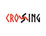https://www.logocontest.com/public/logoimage/1572635872049-Crossing.png1.png