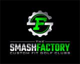 https://www.logocontest.com/public/logoimage/157264420810.png