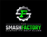 https://www.logocontest.com/public/logoimage/157264423311.png