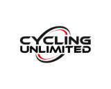 https://www.logocontest.com/public/logoimage/1572658883Cycling Unlimited.png