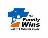 https://www.logocontest.com/public/logoimage/1572703754The Family Wins2.png