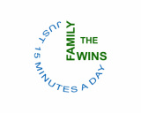 https://www.logocontest.com/public/logoimage/1572704921The Family Wins3.png