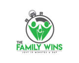 https://www.logocontest.com/public/logoimage/1572793218The Family Wins-01.png