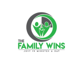 https://www.logocontest.com/public/logoimage/1572793218The Family Wins-03.png