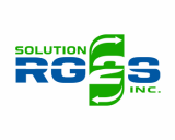 https://www.logocontest.com/public/logoimage/1572828011Solution RG2S.png