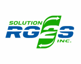 https://www.logocontest.com/public/logoimage/1572828011Solution RG2S4.png